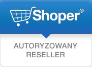 autoryzowany-reseller-shoper-181x131