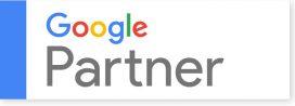 google-partner-RGB-search_bez_specjalizacji