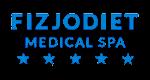 fizjodiet_logo