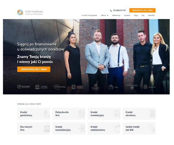 multiinicjatywa_strona