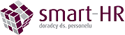 smarthr_logo