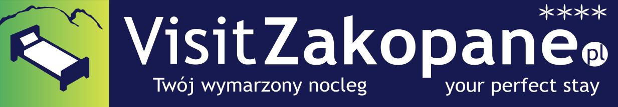 Logo_VZ_granatowe-tło