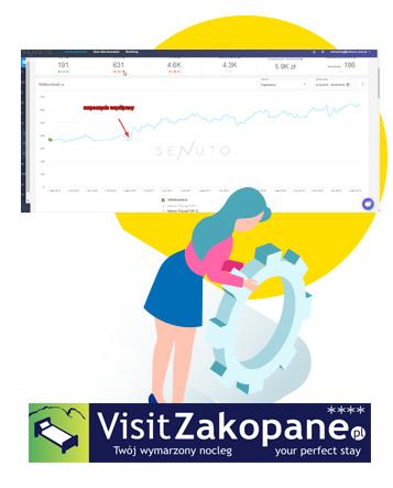 TIPS_visitzakopane