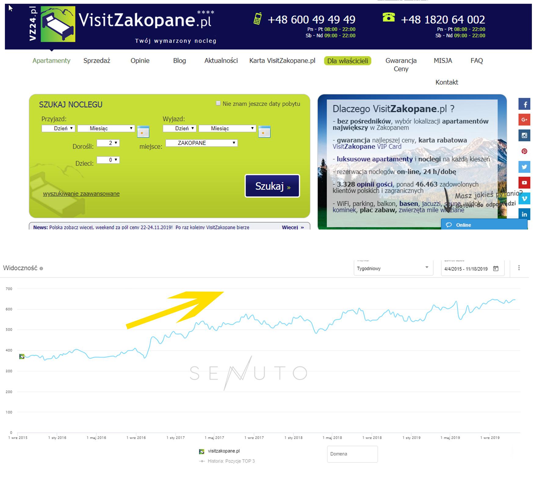 case_visitzakopane_docase