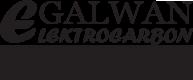 logo-egalwan-electrocarbon