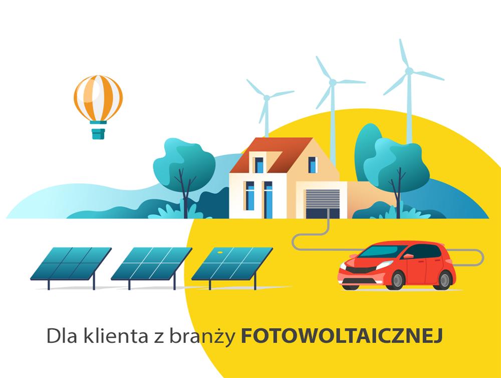 SILENCE_fotowoltaika