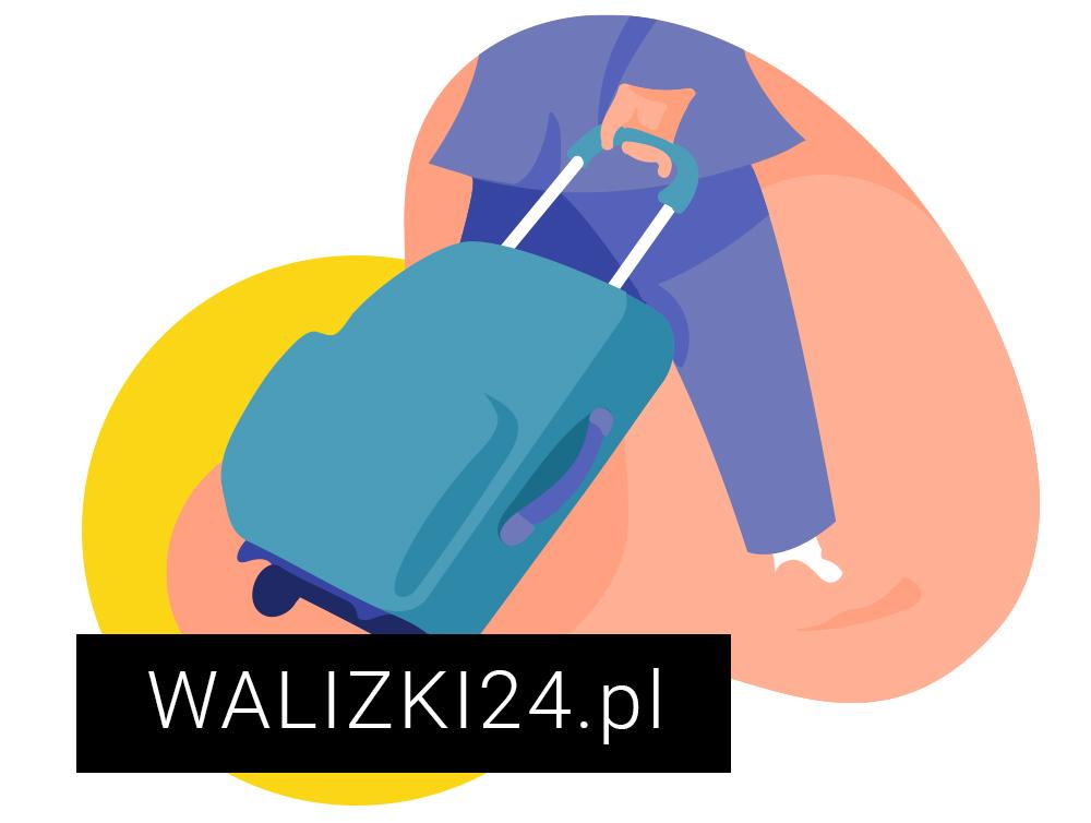 SILENCE_walizki24-2