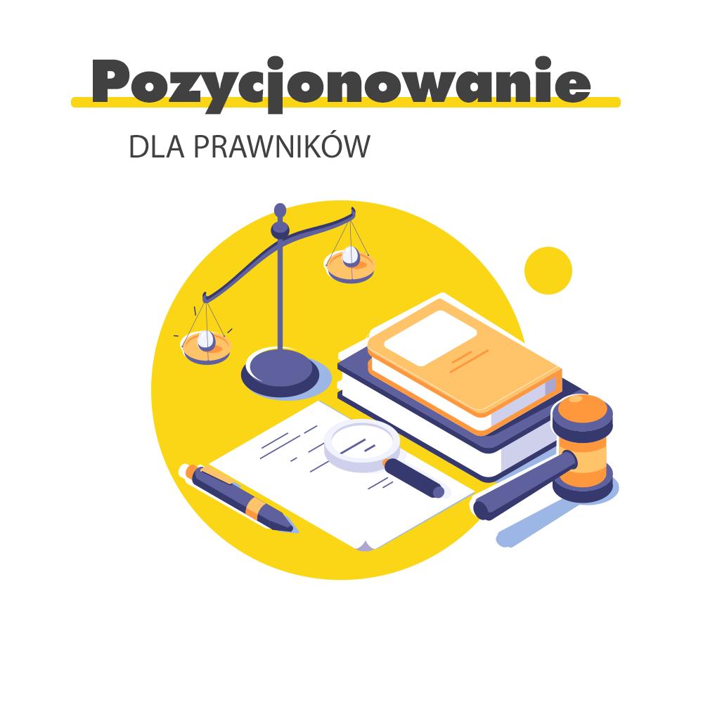 SILENCE_pozycjonowanie_dlaprawnika