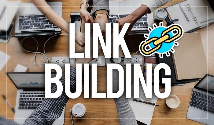 Dobrze prowadzony link building jest kluczowy dla skutecznego pozycjonowania.